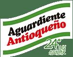 aguardiente-verde-1