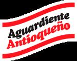 logo-aa