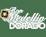 logo-ron-dorado-white